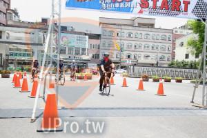 終點-11:31-12:00(vivian):TART,自行車系列,行車安全行,厲陽好心情