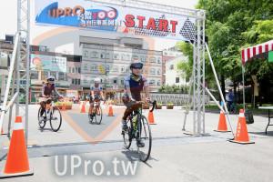終點-11:31-12:00(vivian):START,(,自行車系列,·行車安全行,蘭陽好 憐