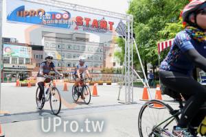 終點-11:31-12:00(vivian):START,自行車系列,行車安全行,蘹陽好心情