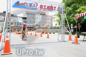 終點-11:31-12:00(vivian):RSTART,自行車系列,139