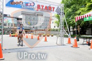 終點-11:31-12:00(vivian):PRO START,自行車系列,片,蟄賜好心侜,18,b)