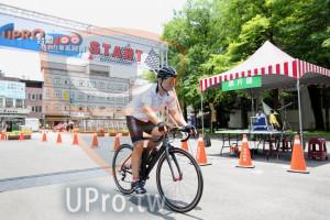 終點-11:31-12:00(vivian):PRO,START,自行車系列