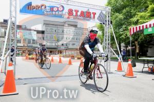 終點-11:31-12:00(vivian):自行車系列