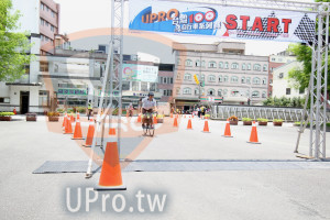 終點-11:31-12:00(vivian):PRSTART,自行車系列
