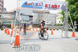 終點-11:31-12:00(vivian):START,自行車系