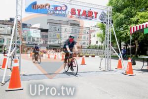 終點-11:31-12:00(vivian):留,自行車系列,行単安全行,每一天,