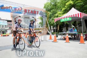 終點-12:00-12:30(vivian):START,自行車系列,片區,仃車安全行,品,蘭陽好心情