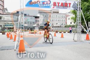 終點-12:00-12:30(vivian):TART,PRQ,自行車系列,一,,行生安全行