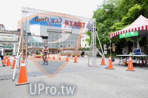終點-12:00-12:30(vivian):PRQ,START,自行車系列,6)
