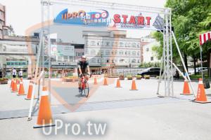 終點-12:00-12:30(vivian):START,自行車系列,行类蜜全行