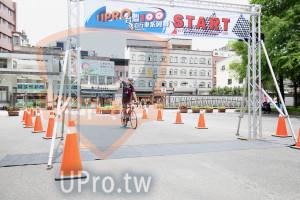 終點-12:00-12:30(vivian):RSTART,自行車系,溜陽冠心?