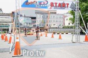 終點-12:00-12:30(vivian):START,自行車系列,行車安全行,每一天!,羽药店