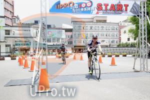 終點-12:00-12:30(vivian):TART,自行車系列,行車安全行,,,1,每一天罷利商店
