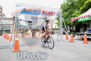 終點-12:00-12:30(vivian):自行車系列,至活玩家,片
