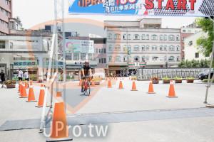 終點-12:00-12:30(vivian):PRSART,录自行車系,行車安全行,画陽好心情,每一天怔