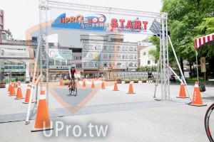 終點-12:00-12:30(vivian):PR,自行車系列,行更安全行,品多家超商