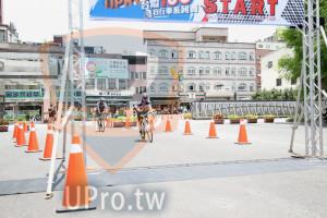 終點-12:00-12:30(vivian):START,自行車系列,,行車安全行,蘭陽好心情