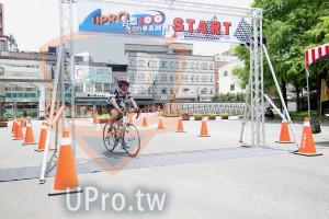 終點-12:00-12:30(vivian):START :::,行車系列,1308