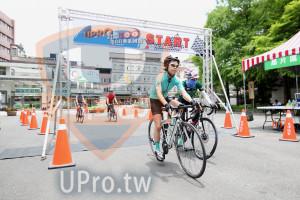 終點-12:00-12:30(vivian):START,自行車,b),家
