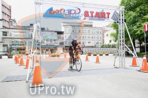 終點-12:00-12:30(vivian):START,'自行車系列