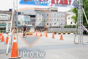 終點-12:00-12:30(vivian):自行車系列,行車安全宿,蘭陽好心情