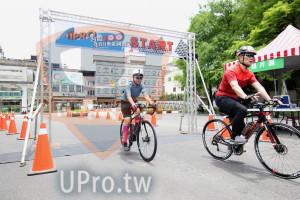 終點-12:00-12:30(vivian):自行車系列,片