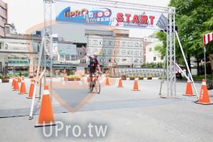 終點-12:00-12:30(vivian):O START,自行車系列,1品3家超商
