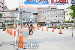 終點-12:00-12:30(vivian):自行車系列,行車安空行,每一天