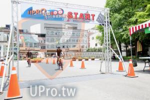 終點-12:00-12:30(vivian):R,START,自行車系列