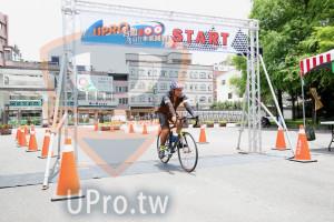 終點-12:00-12:30(vivian):R START,自行車系5