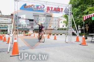 終點-12:00-12:30(vivian):BRSTART,自行車系