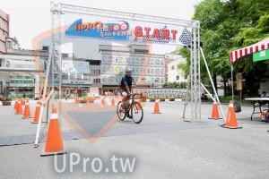 終點-12:00-12:30(vivian):START,自行車系列,it