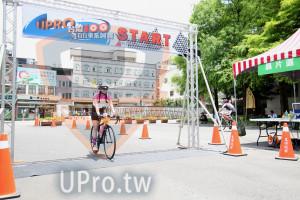 終點-12:00-12:30(vivian):START,PRG,自行車系列,片,行車安全行,玩