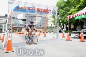 終點-12:00-12:30(vivian):TART,自行車系列,玩,家