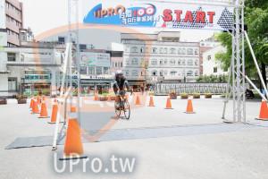 終點-12:00-12:30(vivian):START ;,自行車系列