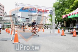 終點-12:00-12:30(vivian):自行車系列,品3家超商,每一天