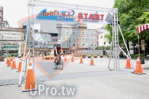 終點-12:00-12:30(vivian):START i,自行車系列