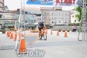 終點-12:00-12:30(vivian):自行車系列,行車安全行