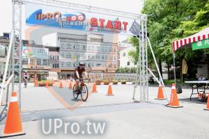 終點-12:00-12:30(vivian):START,自行車系列,晶片,行車安全行
