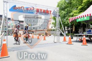 終點-12:00-12:30(vivian):İPRO,START,自行車系列,鉛 に,每一天