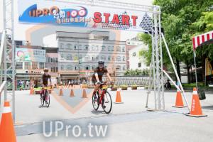 終點-12:00-12:30(vivian):PRO TOO START,(飛自行車系列,每一天便利商店