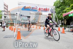 終點-12:00-12:30(vivian):PR,START,自行車系列