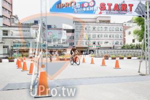 終點-12:00-12:30(vivian):START,自行車系列,行车安全行,ˋ