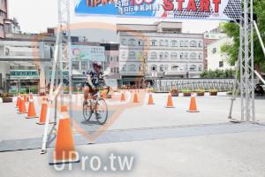 終點-12:00-12:30(vivian):自行車系列,行祥安今行,間陽好心情