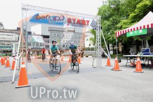 終點-12:00-12:30(vivian):PRO,START,自行車系列,片,多家超商,b)