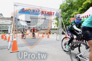 終點-12:00-12:30(vivian):START,PR,自行車系列,品多家超商,一天