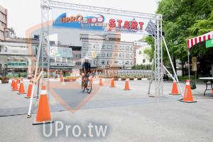 終點-12:00-12:30(vivian):RTO START,自行車系列,ie,9 t