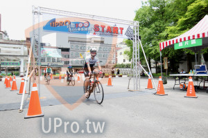 終點-12:00-12:30(vivian):PR,START,自行車系列,片,6)