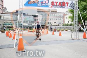 終點-12:00-12:30(vivian):START,自行車系列,1品多靠超商