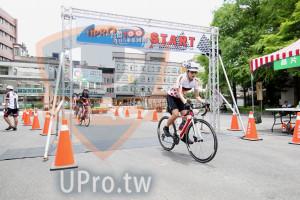 終點-12:00-12:30(vivian):START,自行車系,片,品多家超商!,b)